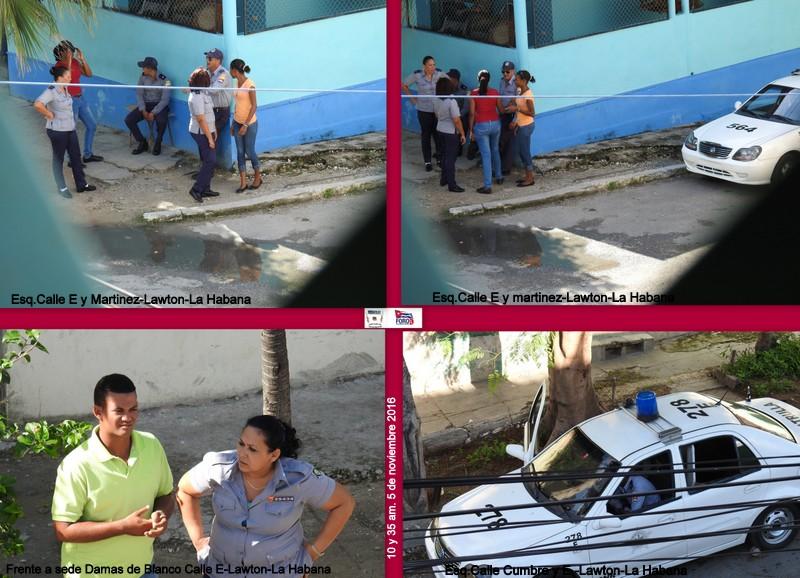 http://files.ifttt-media.com/emails/1807099880-nueva-carpeta3.jpg