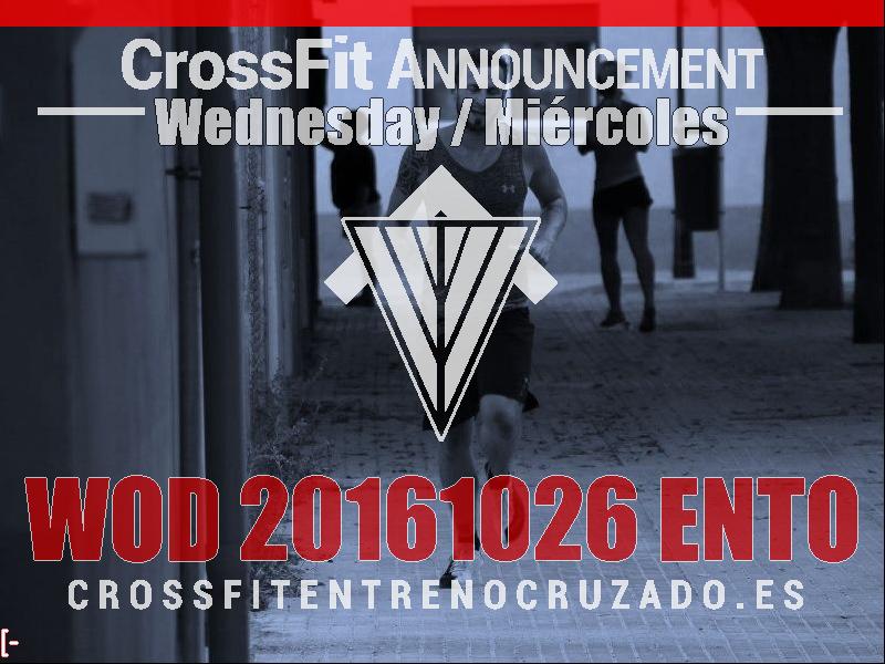 EntrenoCruzado20161026