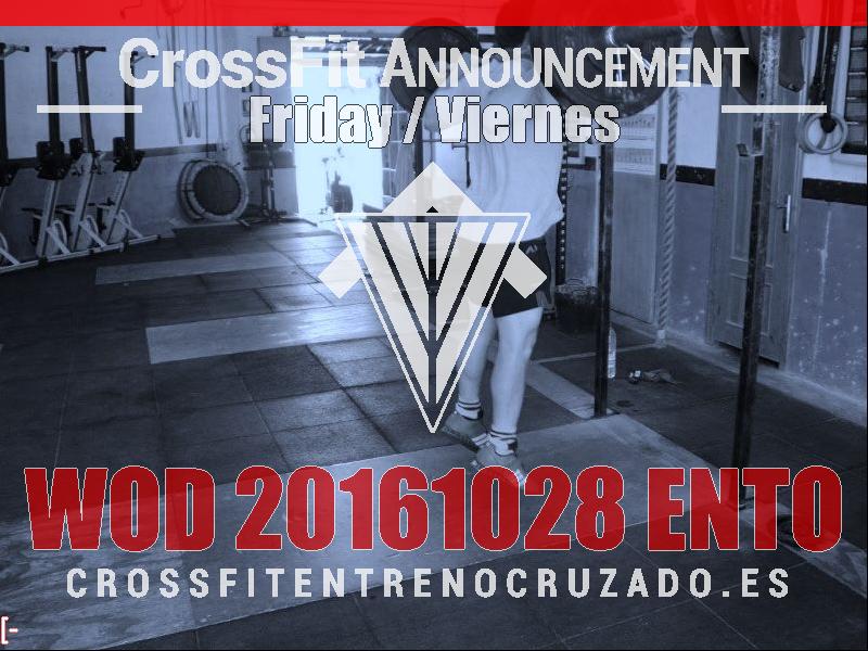 EntrenoCruzado20161028