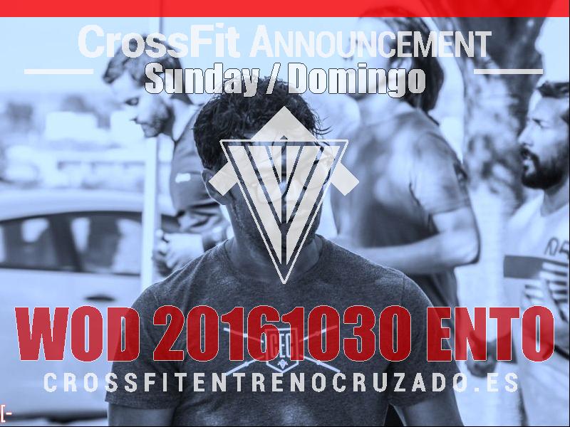 EntrenoCruzado20161030